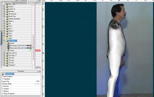 3d_model_pop_body_1b.jpg