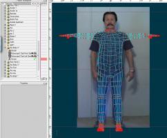 3d_model_pop_body_1c.jpg