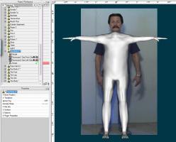 3d_model_pop_body_1d.jpg