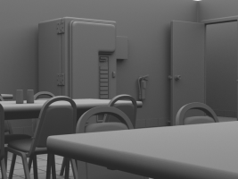 break_room_07_10_2012.png