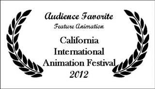 audience_favorite_feature.jpg
