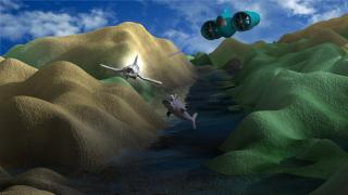 2012_summer_image_contest_mountain_fighter.jpg