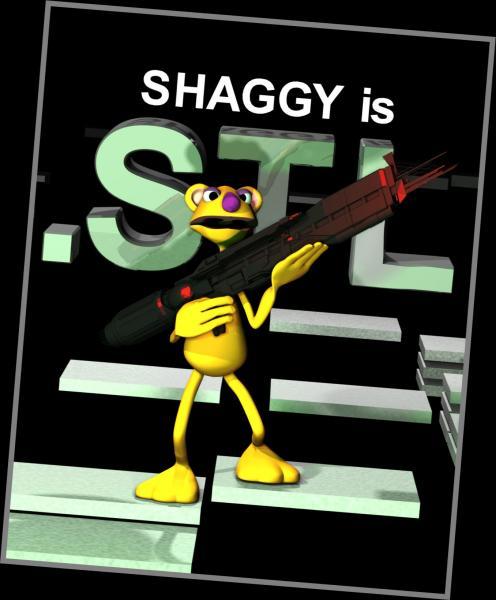 ShaggyIsSTLsm.jpg