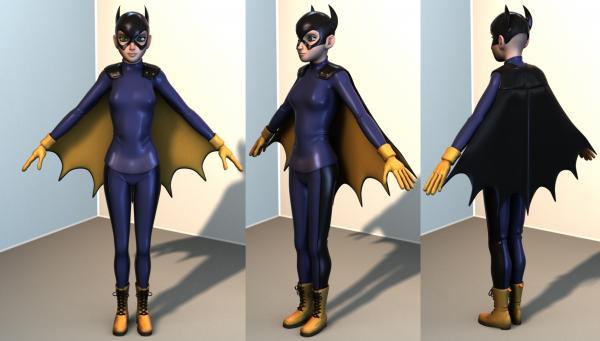 batgirl007.jpg