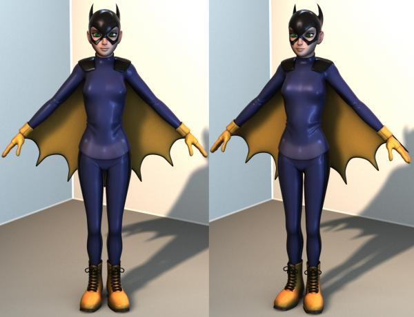 batgirl005.jpg