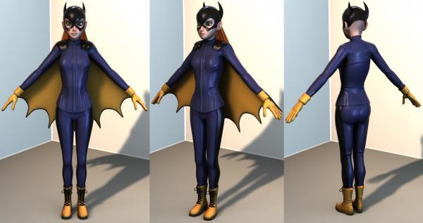 batgirl009.jpg