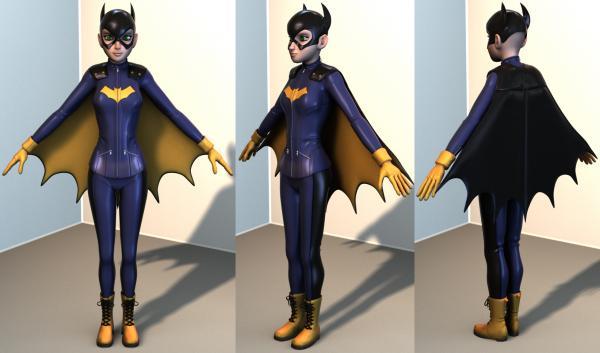 batgirl011.jpg