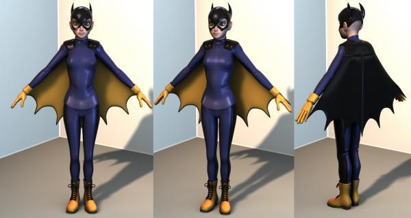 batgirl006.jpg