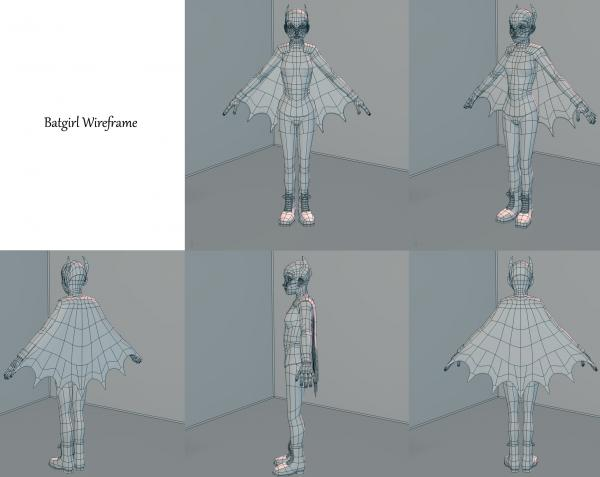 batgirl003-wire.jpg