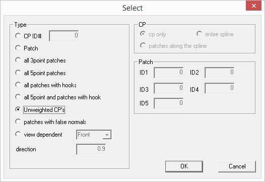 Select plugin.png