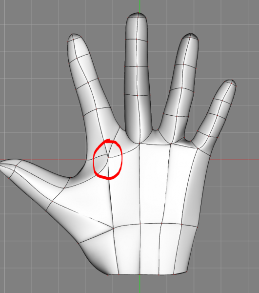hand_back.PNG