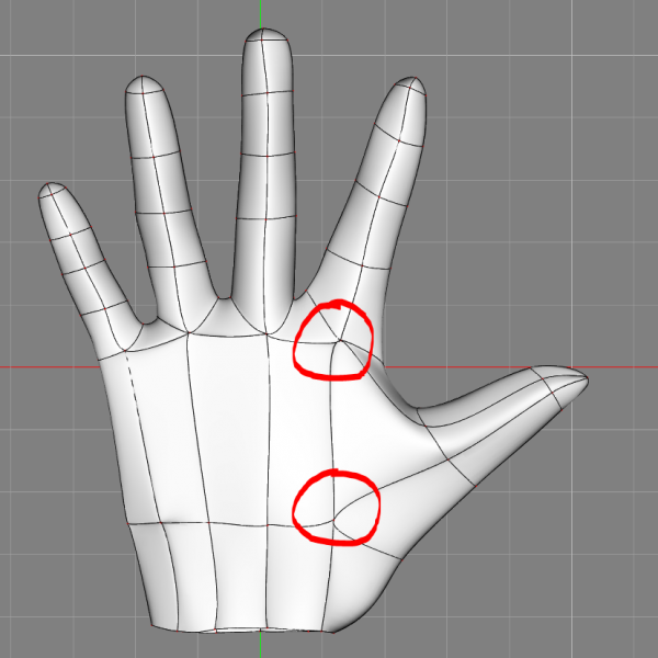 hand_front.PNG