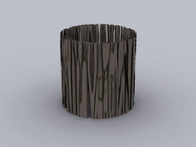 BarkTestC000.jpg
