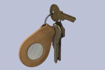 keyset.jpg