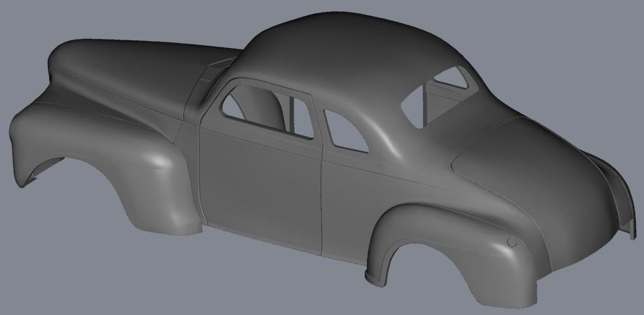 plymouth_coupe_01.jpg