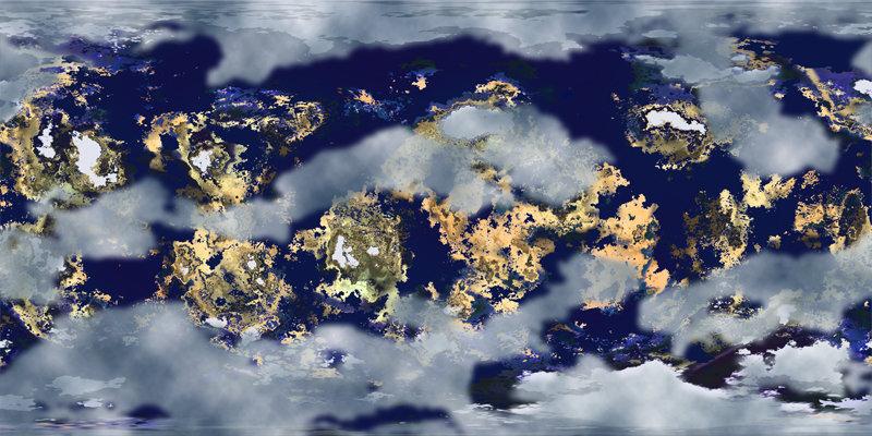 sample_planet_map.jpg