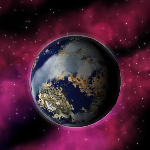 sample_planet_render2.jpg