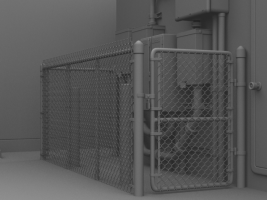chain_link_fence_08_18_2010.png