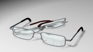 eyeglasses0.jpg