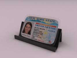 drivers_license1_0.jpg