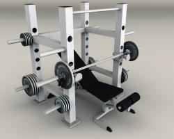 gym_systemb2.jpg