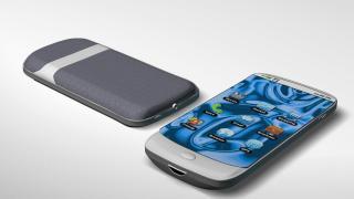 smartphone0.jpg