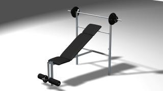 weight_bench0.jpg