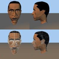 Obamafour0000.jpg