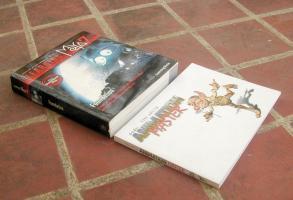introbooks.jpg