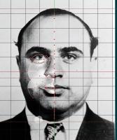 CaponeWire01.JPG