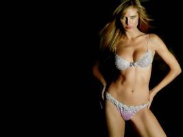 Heidi_Klum_Modeling_Lingerie_1_1024x768.jpeg
