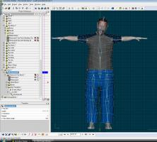 3d_pop_body_2_bones.jpg