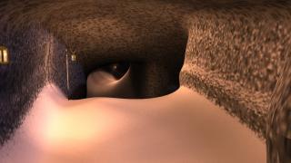 snow_cave_tunnel2_0.jpg