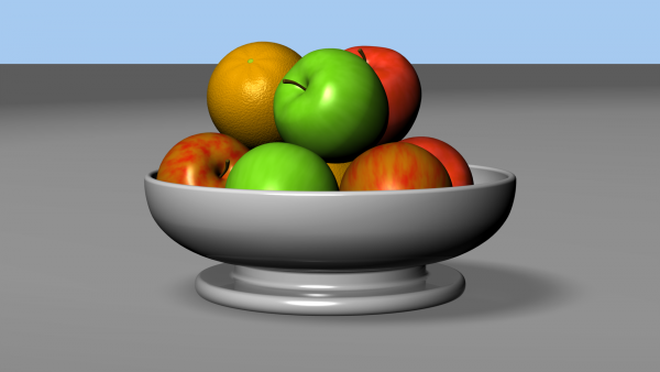 fruit_bowl_08_14_2014.png