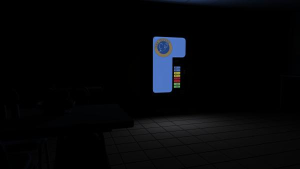 break_room_soda_machine_unlit_08_27_2014.png