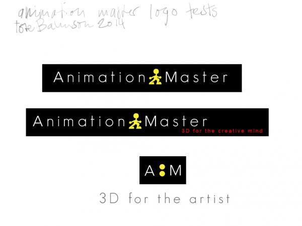 A-M Logo.jpg