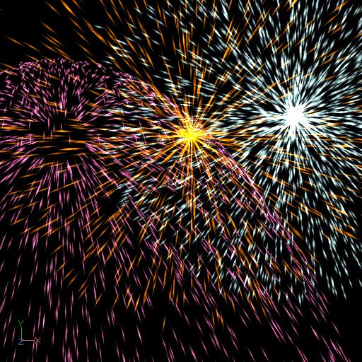 fireworks26.png