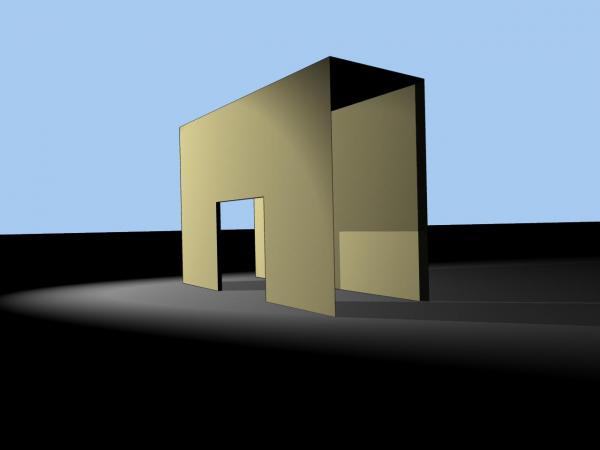 simonpoint5lines1spots0.jpg