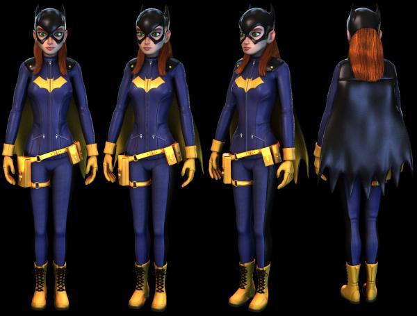 batgirl024.jpg