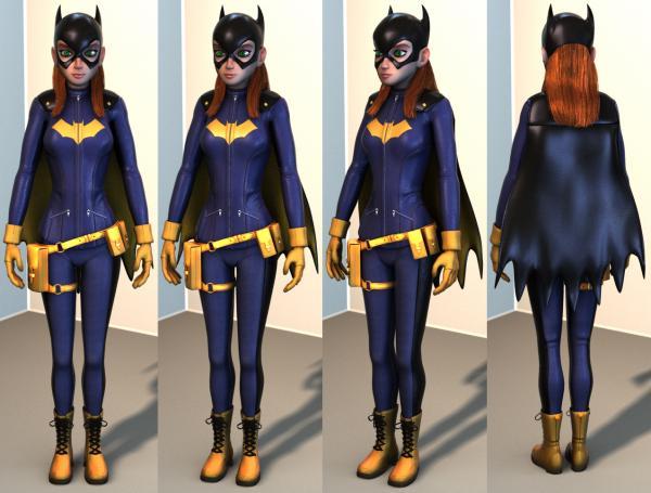 batgirl023.jpg