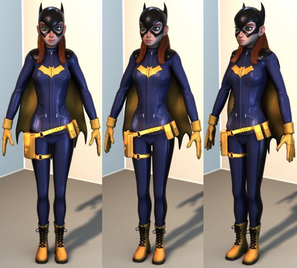batgirl021-c.jpg