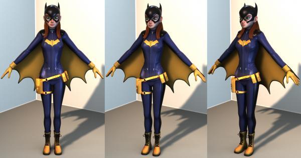 batgirl020.jpg