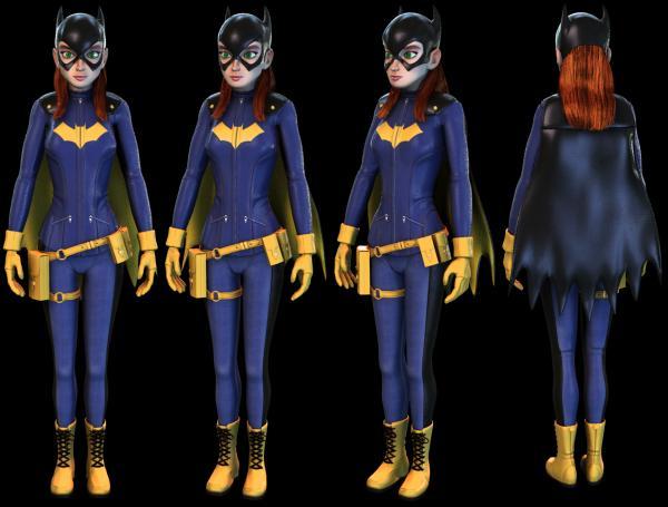 batgirl023-b.jpg