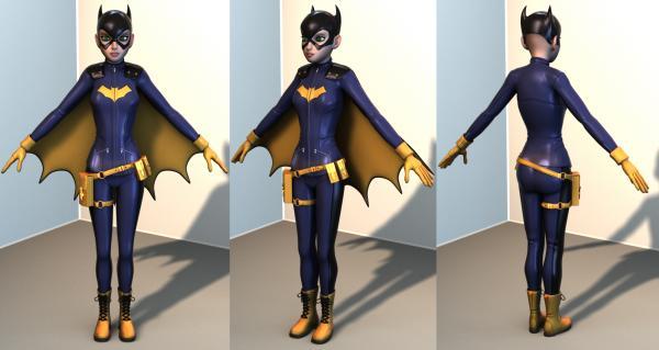 batgirl015.jpg
