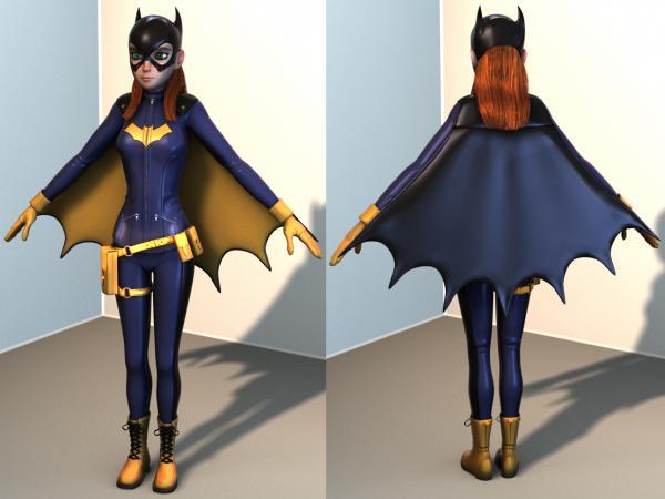 batgirl017.jpg