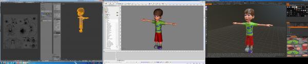 screenshot_am_blender_3dcoat_am_workflow2.jpg