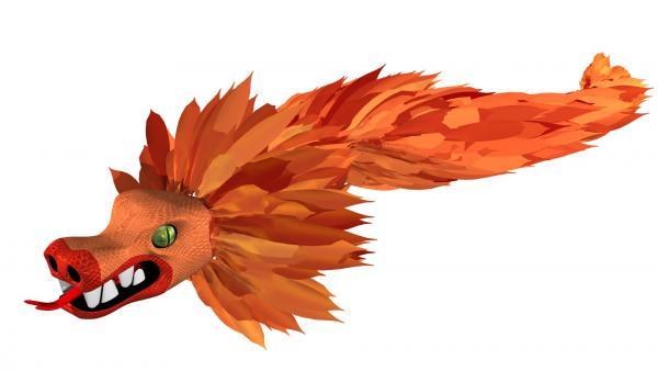 quetzal3.jpg