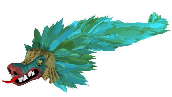 quetzal5.jpg