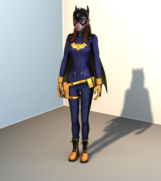 batgirl027.jpg