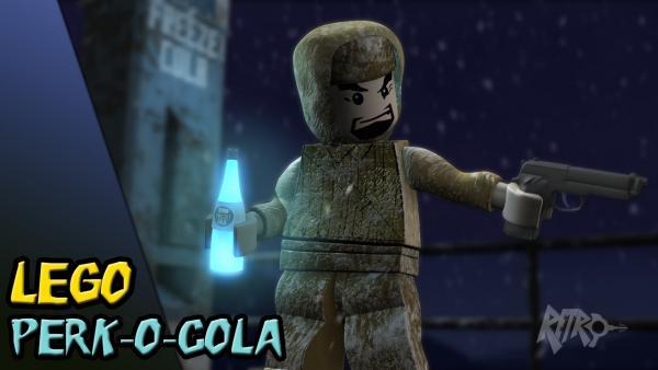 Lego Zombies Thumbnail 005.jpg